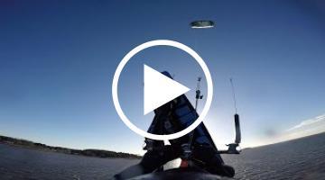 image vidéo Rugia Suhrendorf - Danemark (3 vidéos)