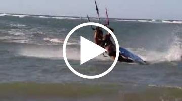 image vidéo Paracuru - Brésil (11 vidéos)