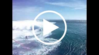 image vidéo Gnaraloo - Australie (2 vidéos)