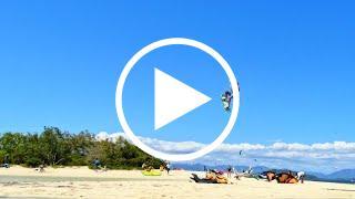 image vidéo Ouano - France