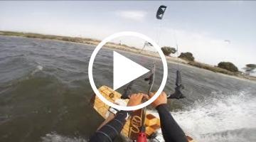 image vidéo Punta Trettu - Italie (6 vidéos)