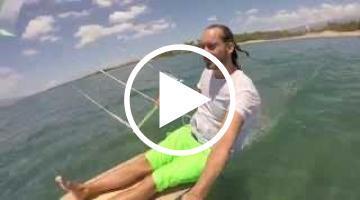 image vidéo Kite Beach - USA (12 vidéos)