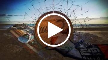 image vidéo Franceville - France (10 vidéos)