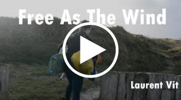 image vidéo Dossen-Santec - France (2 vidéos)