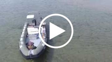 image vidéo La Gracieuse - France (5 vidéos)