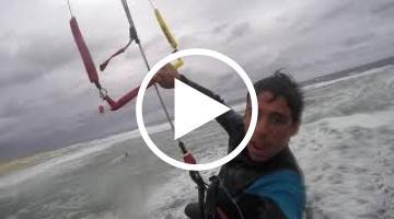 image vidéo Estagnots-Seignosse - France (2 vidéos)