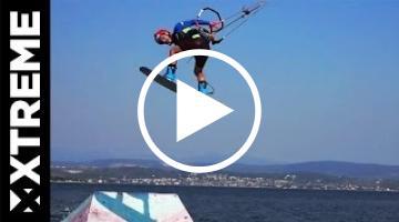 image vidéo Urla - Turquie (2 vidéos)