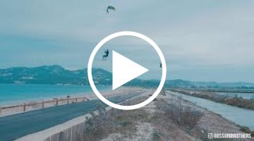 image vidéo Almanarre - France (27 vidéos)