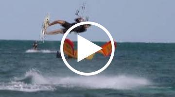image vidéo Caye Caulker - Bélize