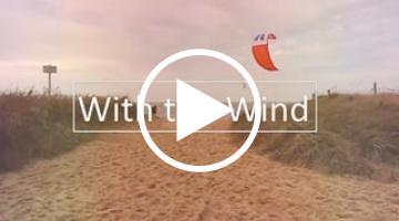 image vidéo Cuxhaven-Sahlenburg - Allemagne