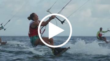 image vidéo Siargao Island - Philippines