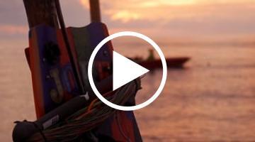 image vidéo Le Vauclin - France (10 vidéos)