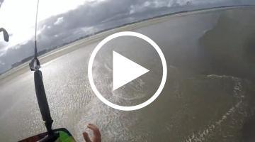 image vidéo Lakeside Paradise - Belgique