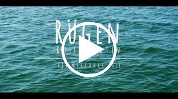 image vidéo Rosengarten - Allemagne