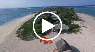 image vidéo Cloudbreak - Fidji (3 vidéos)