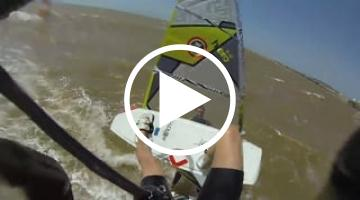 image vidéo Moulay-Bousselham - Maroc