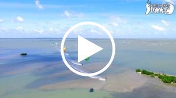 image vidéo Kalpitiya - Sri Lanka (7 vidéos)