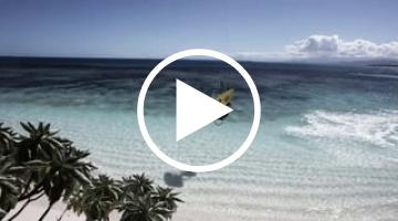 image vidéo Baie de Toro - France