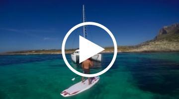 image vidéo Lo stagnone-Marsala - Italie (7 vidéos)