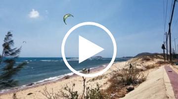 image vidéo koh Phangan - Thaïlande (3 vidéos)