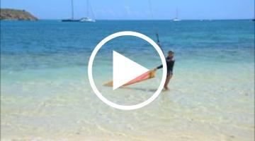 image vidéo Antigua - Antigua-et-Barbuda (9 vidéos)