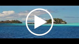 image vidéo Moorea - France